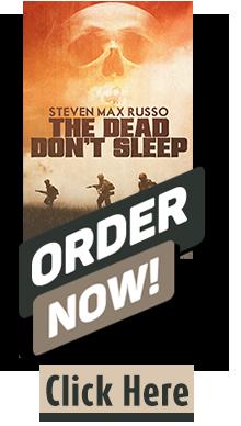 Order_DeadDontSleep_SteveMaxRusso